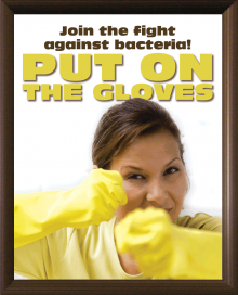 Safe Food Posters™