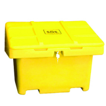 Outdoor Storage Containers - 2252C