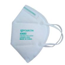 Powecom KN95 Respirator Mask - Box of 10